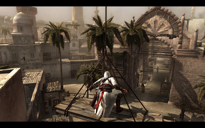 [CONTEST] Assassin's Creed Screenshots Wo50VfL0