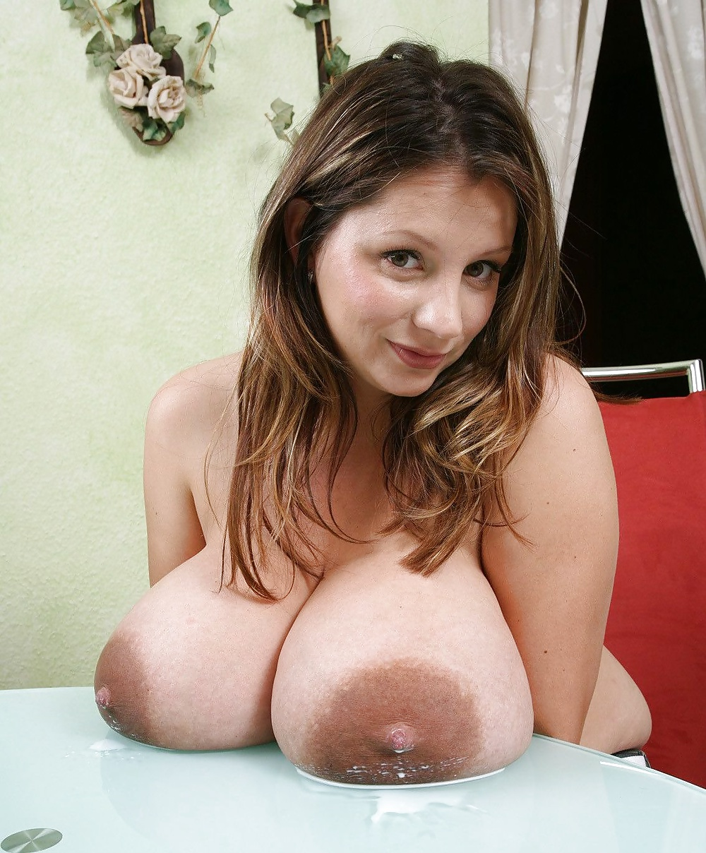 Amamantando A Un Hombre Porno tetonas lecheras, megapost - poringa!