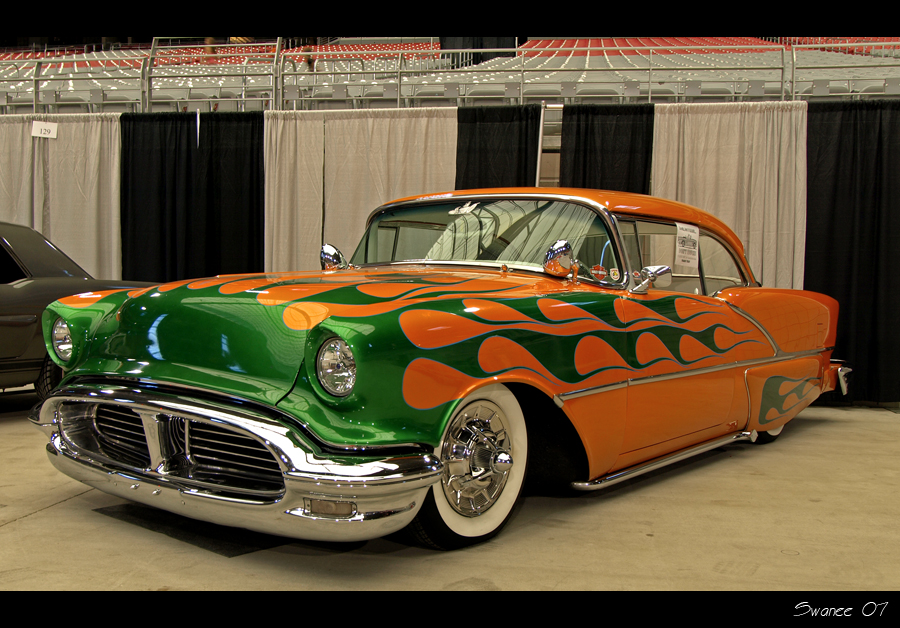 buy classic car houston auction