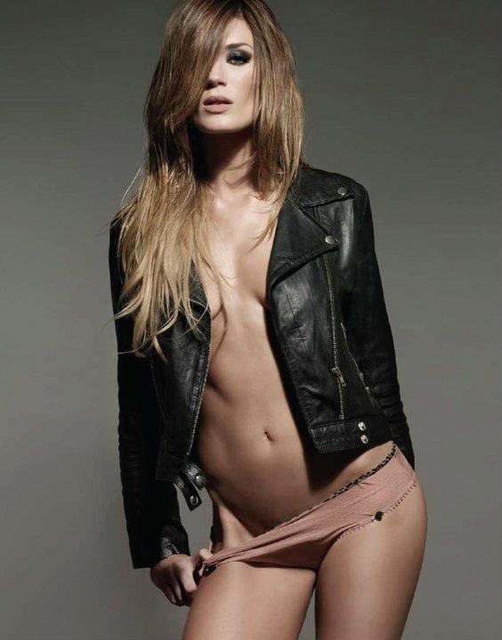 ingresadas  prostitutas escocidas actrices españolas prostitutas