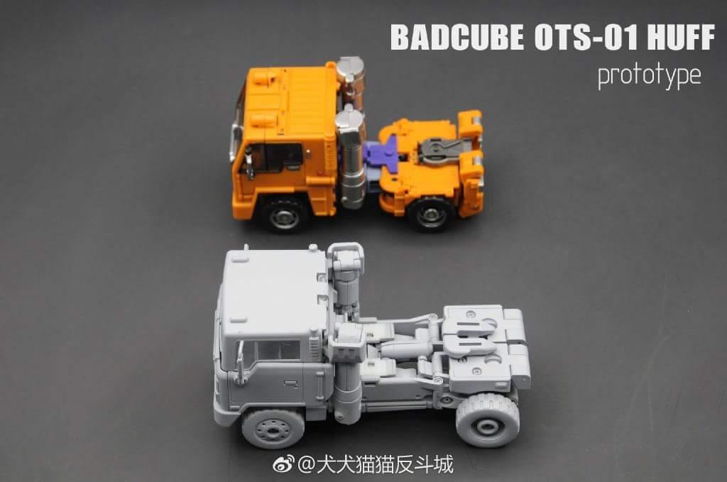 [BadCube] Produit Tiers - Minibots MP - Gamme OTS - Page 7 KuxQl4Mw