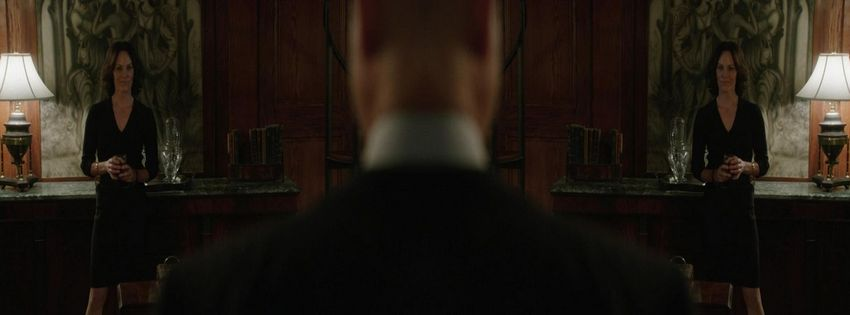 2014 Betrayal (TV Series) GvGBWKPE