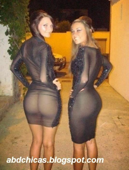 mujeres gurras pepe herrero prostitutas
