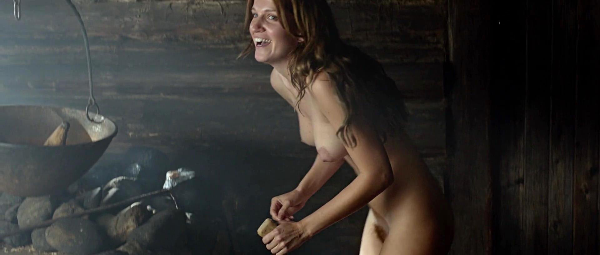 ещё что-нибудь голые актрисы из фильма подружки