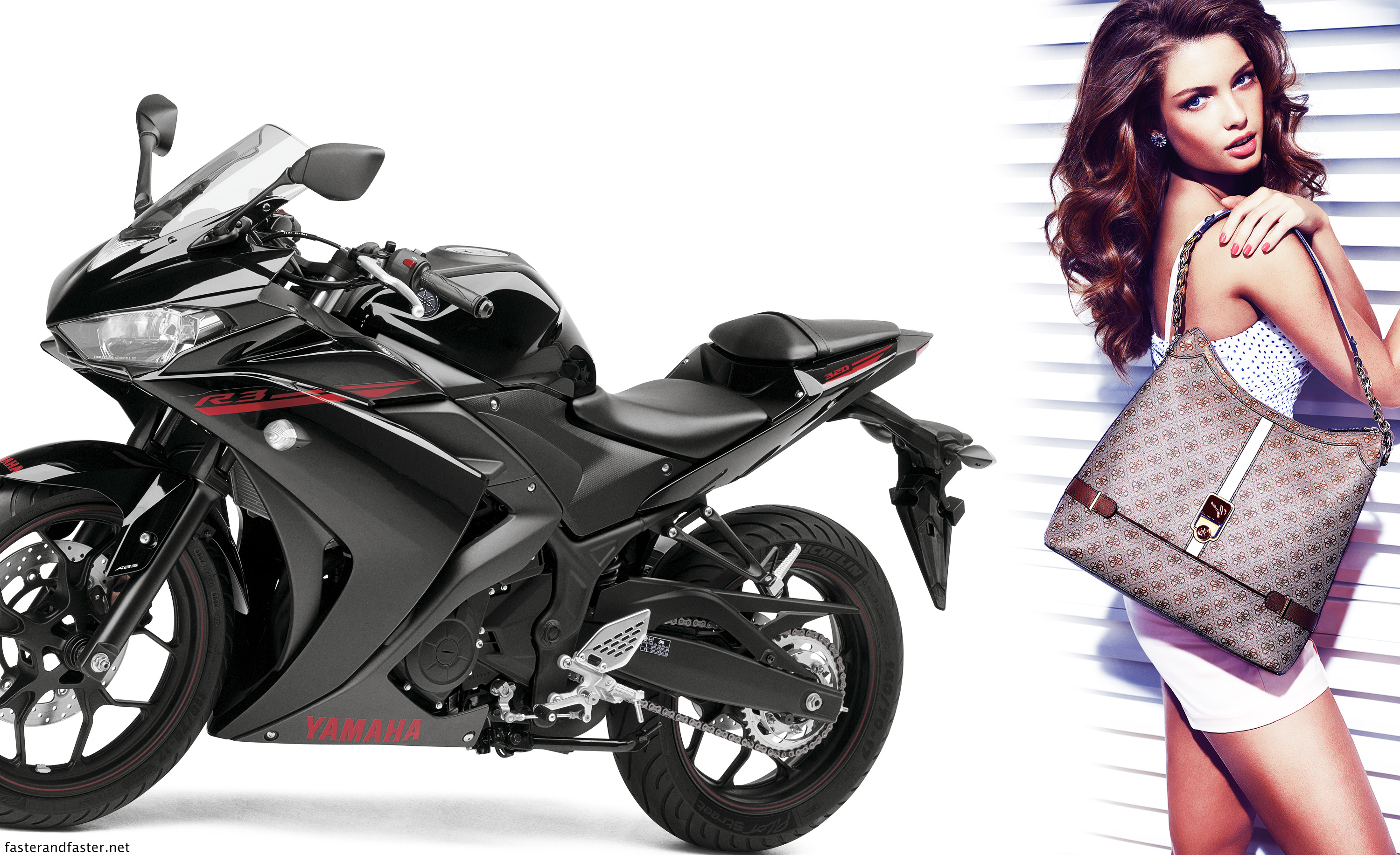 12 icdn.ru girls.com lovefun #3 Expensive Bikes Wallpaper Sexy Women On Bike