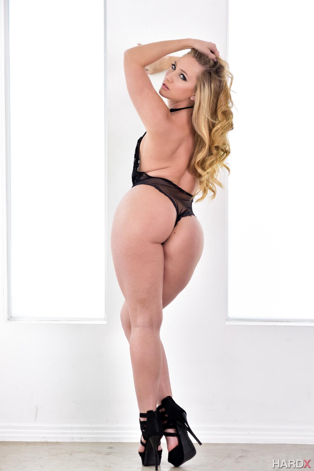 kaylee anal