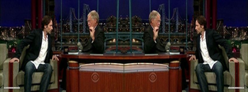2008 David Letterman  M14Chi7a