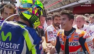 MotoGP 2016 X2zXSsi8