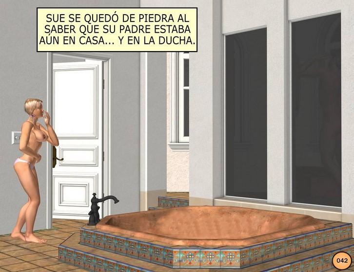 sue-comic-de-incesto-3d 43