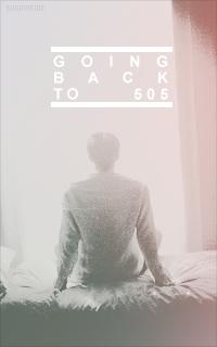 Kim Seok-Jin (Jin). IRbAOWB3