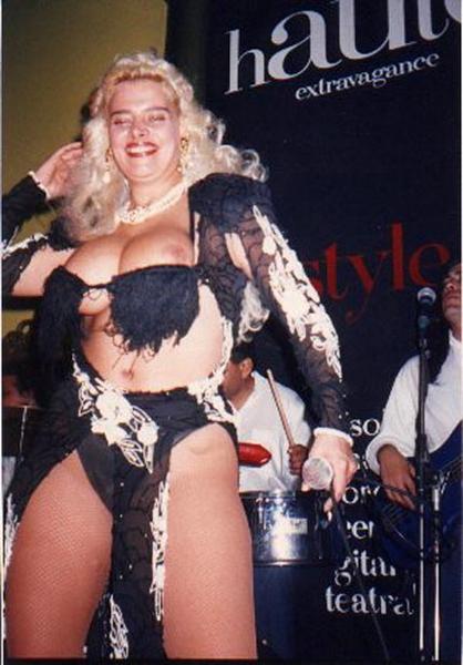 1 3 eroticon the world s biggest gang bang 2002 5