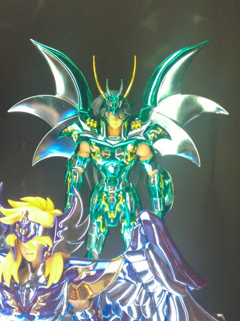[Ottobre 2013] Dragon Shiryu V4 10° Anniversario Abnd13ZQ