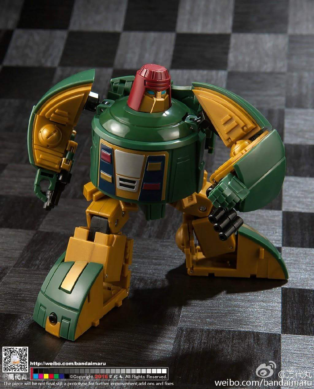 [Toyworld][Zeta Toys] Produit Tiers - Minibots MP - Gamme EX - Page 2 H1p6TMX8