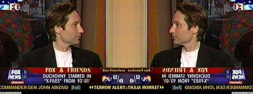 2004 David Letterman  IoOlF8Iv