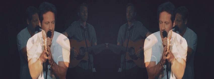 concert :: Musicians at Google -9.6.2015 C8vEc6ab