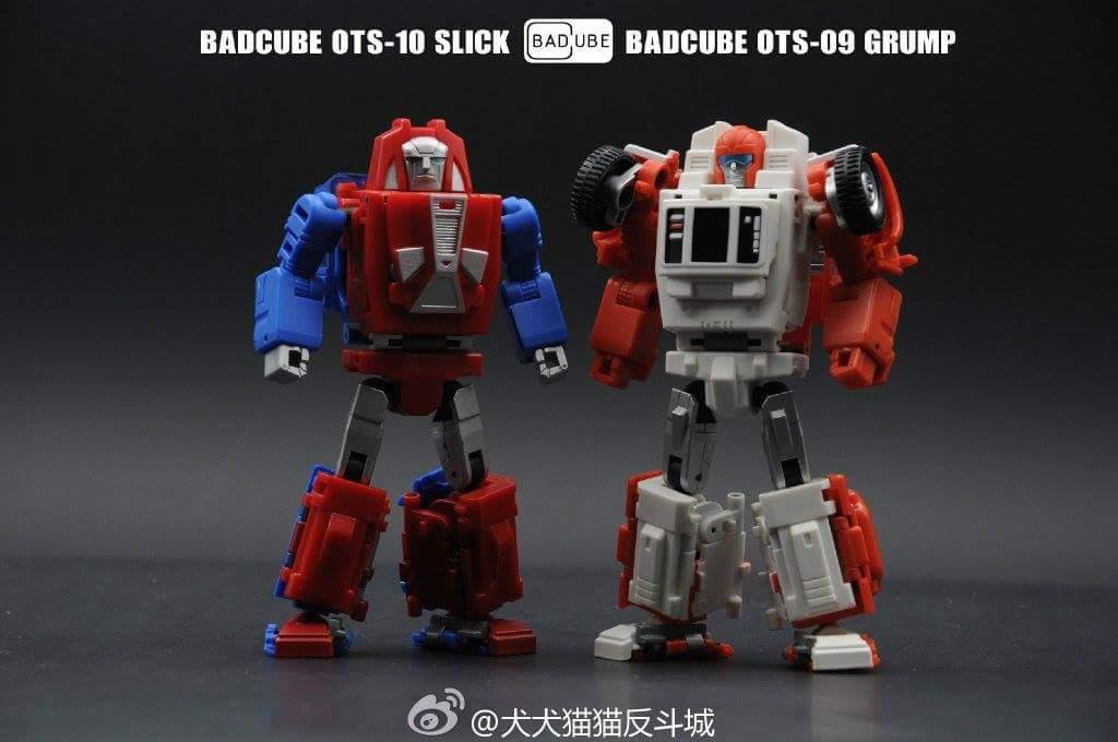[BadCube] Produit Tiers - Minibots MP - Gamme OTS - Page 5 VDAWMzOS