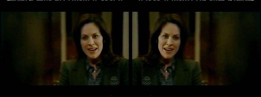 1999 À la maison blanche (1999) (TV Series) NMMn7ItR