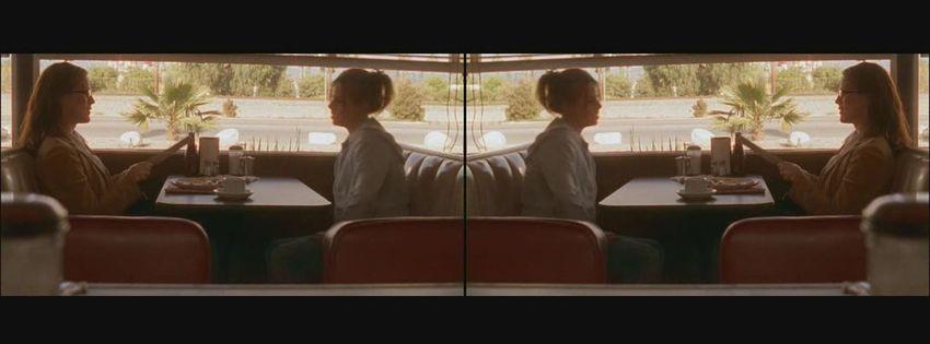 Gillery's Little Secret (2006) (Short) CViOS2E4