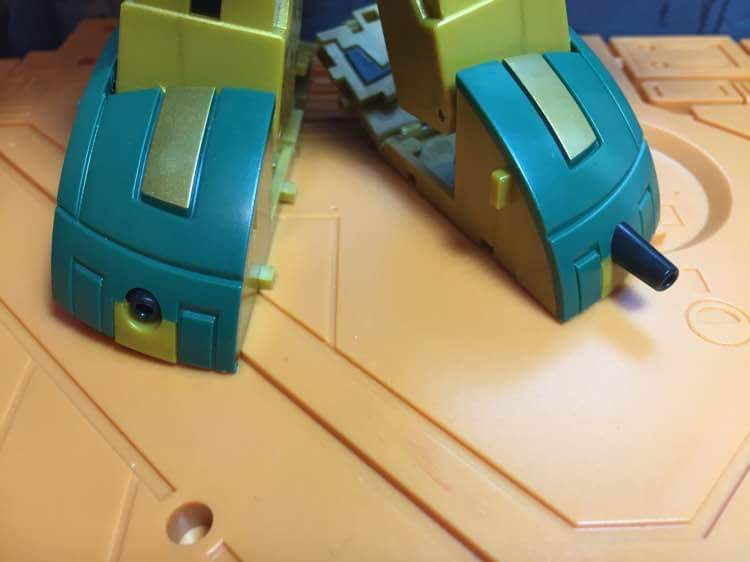 [Toyworld][Zeta Toys] Produit Tiers - Minibots MP - Gamme EX - Page 2 9x7QwK5V