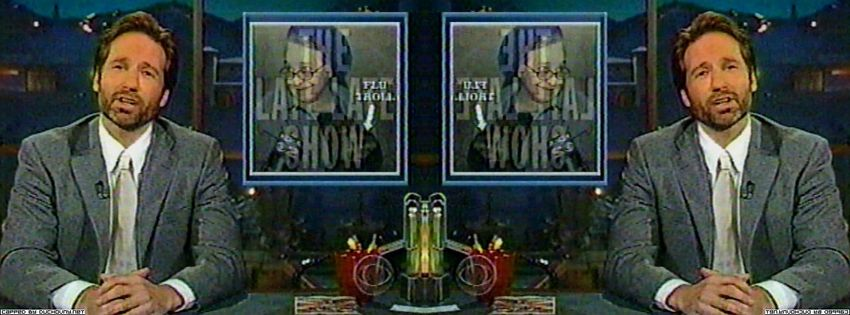 2004 David Letterman  BHA4rCrc