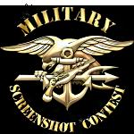 [CONTEST] Military Screenshot Contest YZtvWJAe