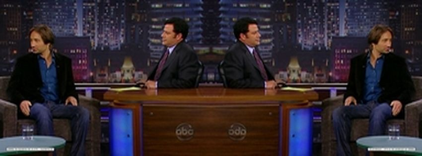 2008 David Letterman  7zqzPAlm