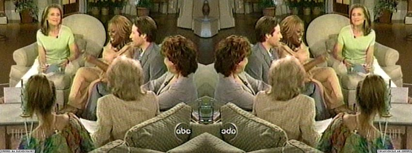 2004 David Letterman  5z9j2D7l