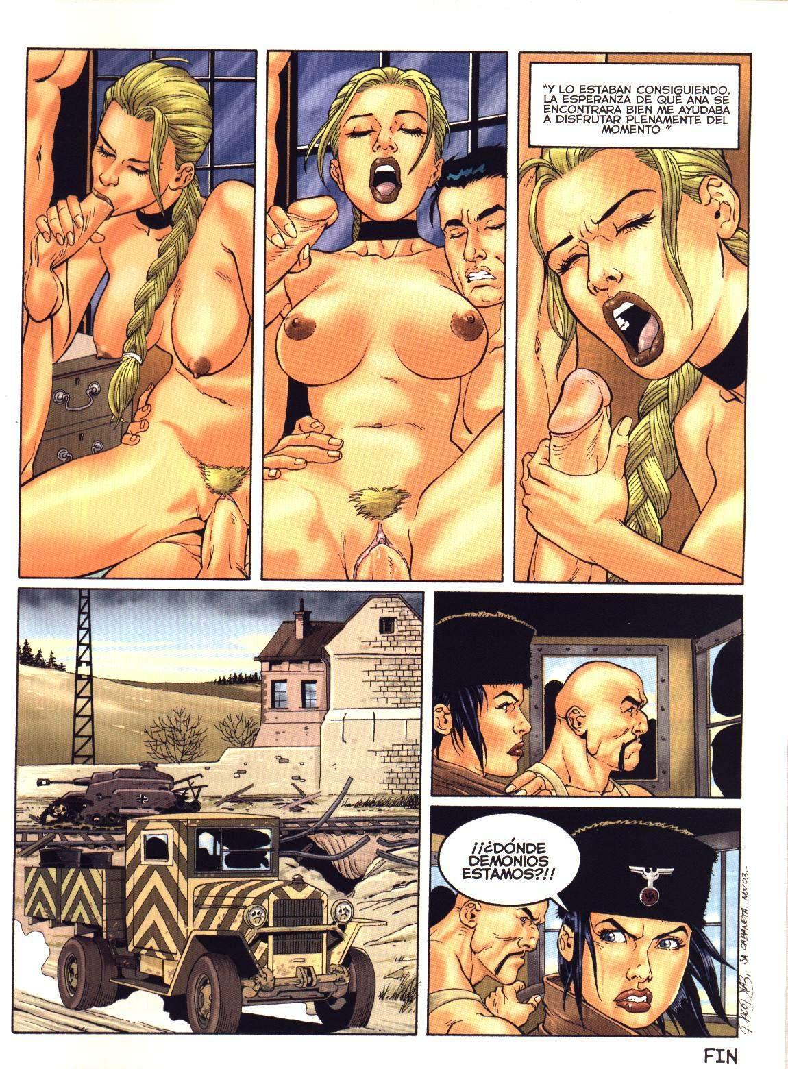 Lara jones comics sex phrase, matchless)))