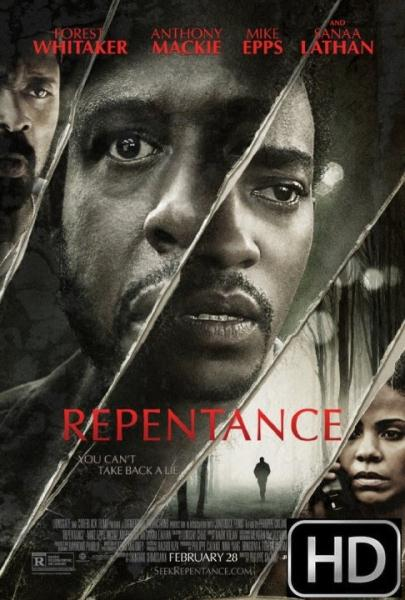 Repentance (2013) 720p WEB-DL 625MB nItRo