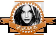 ϟ Badges & Goodies BG2XGneB