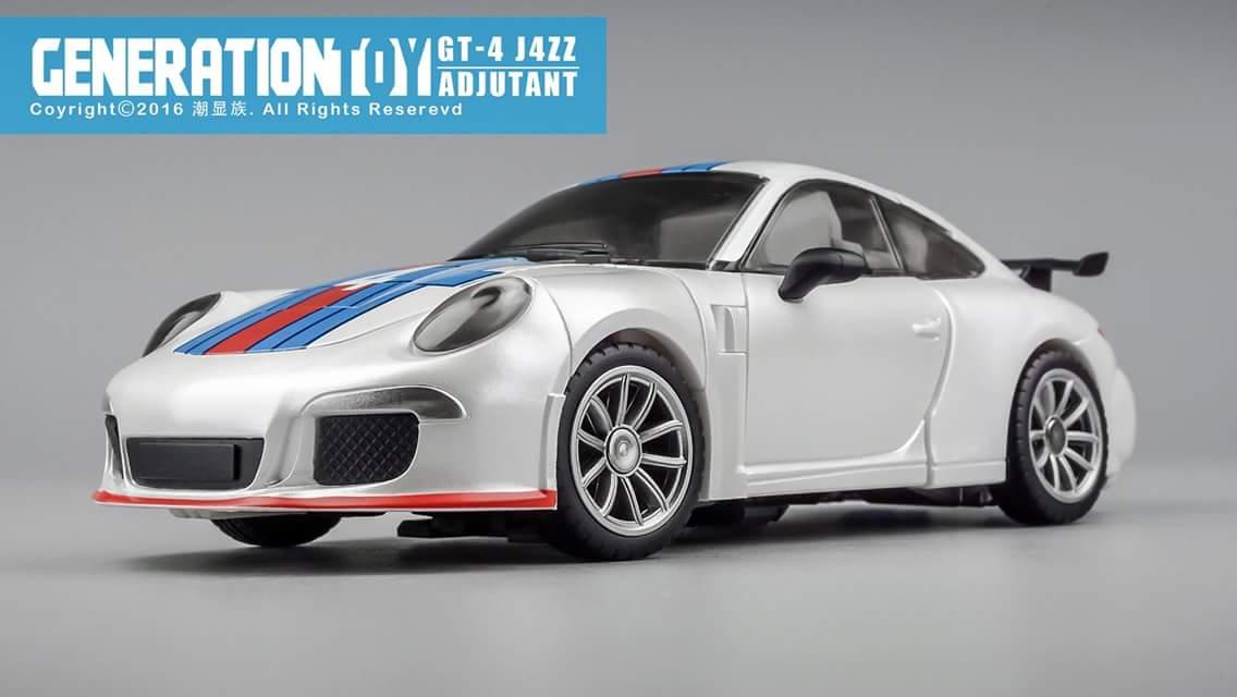 [Generation Toy] Produit Tiers - Jouets TF de la Gamme GT - des BD TF d'IDW LmkBct4t