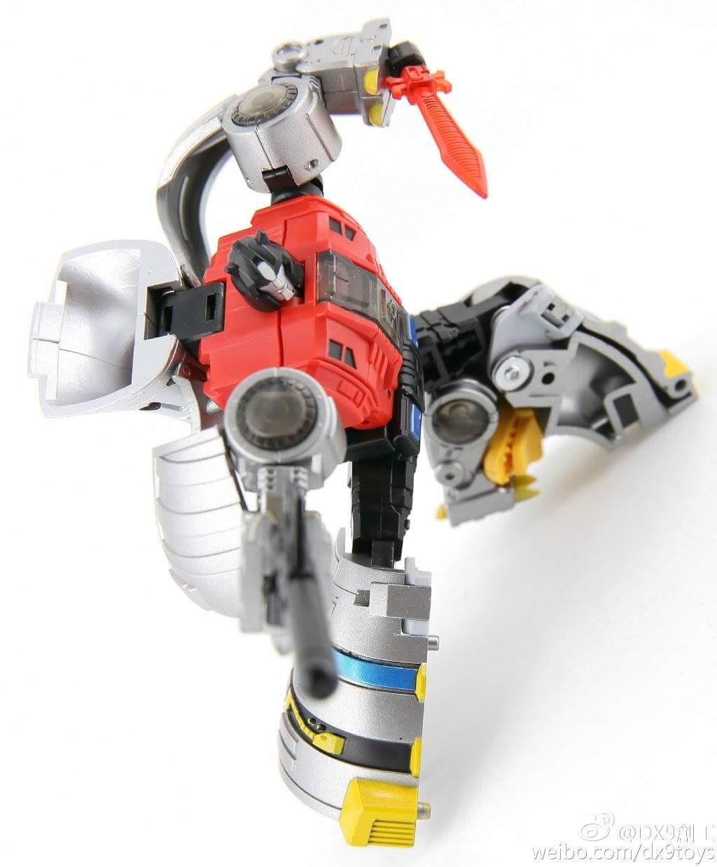 [DX9 Toys] Produit Tiers - Jouet War in Pocket (Taille Legends) - Page 4 TU9fXMtT