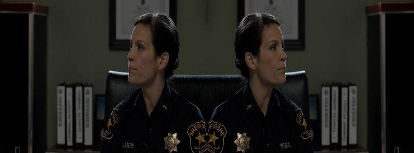 2014 Betrayal (TV Series) 3PIBSC2q