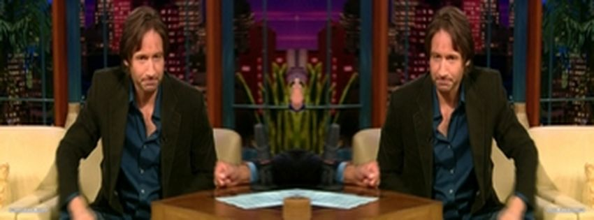 2008 David Letterman  KsYG2trN