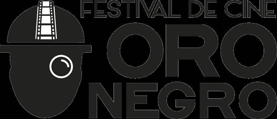 2da. Edición Festival de Cine Oro Negro