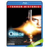 Los Otros (2001) BRRip Full 1080p Audio Trial Latino-Castellano-Ingles 5.1