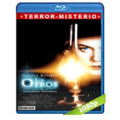 Los Otros (2001) BRRip Full 1080p Audio Trial Latino-Castellano-Ingles 5.1
