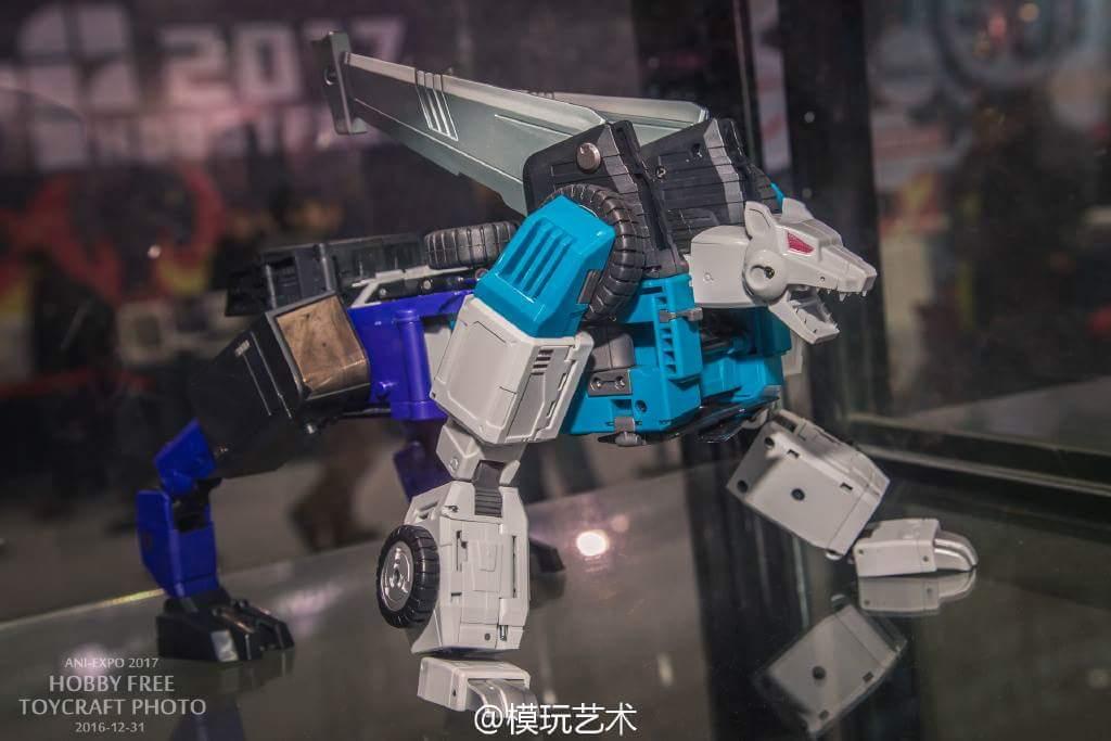 [DX9 Toys] Produit Tiers - Jouet D10 Hanzo - aka Sixshot/Hexabot - Page 2 FF1ljrgy