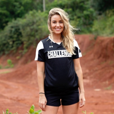 The Challenge Invasion Of The Champions Trailer Meet The Cast
