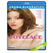 Lovelace Garganta Profunda (2013) BRRip 720p Audio Dual Latino-Ingles 5.1