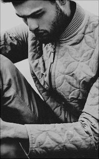 Clarence Perkins