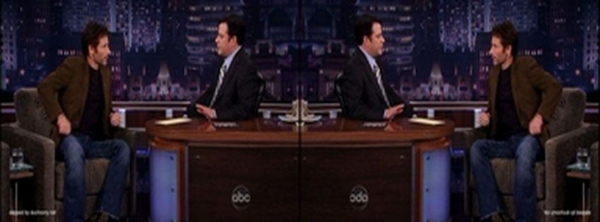 2009 Jimmy Kimmel Live  T9Fykp0Z