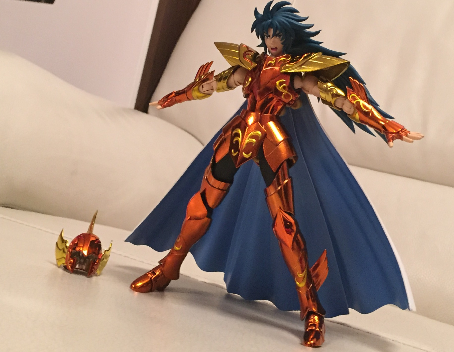 [Comentários] Saint Cloth Myth EX - Kanon de Dragão Marinho - Página 10 Mv4SjjkA