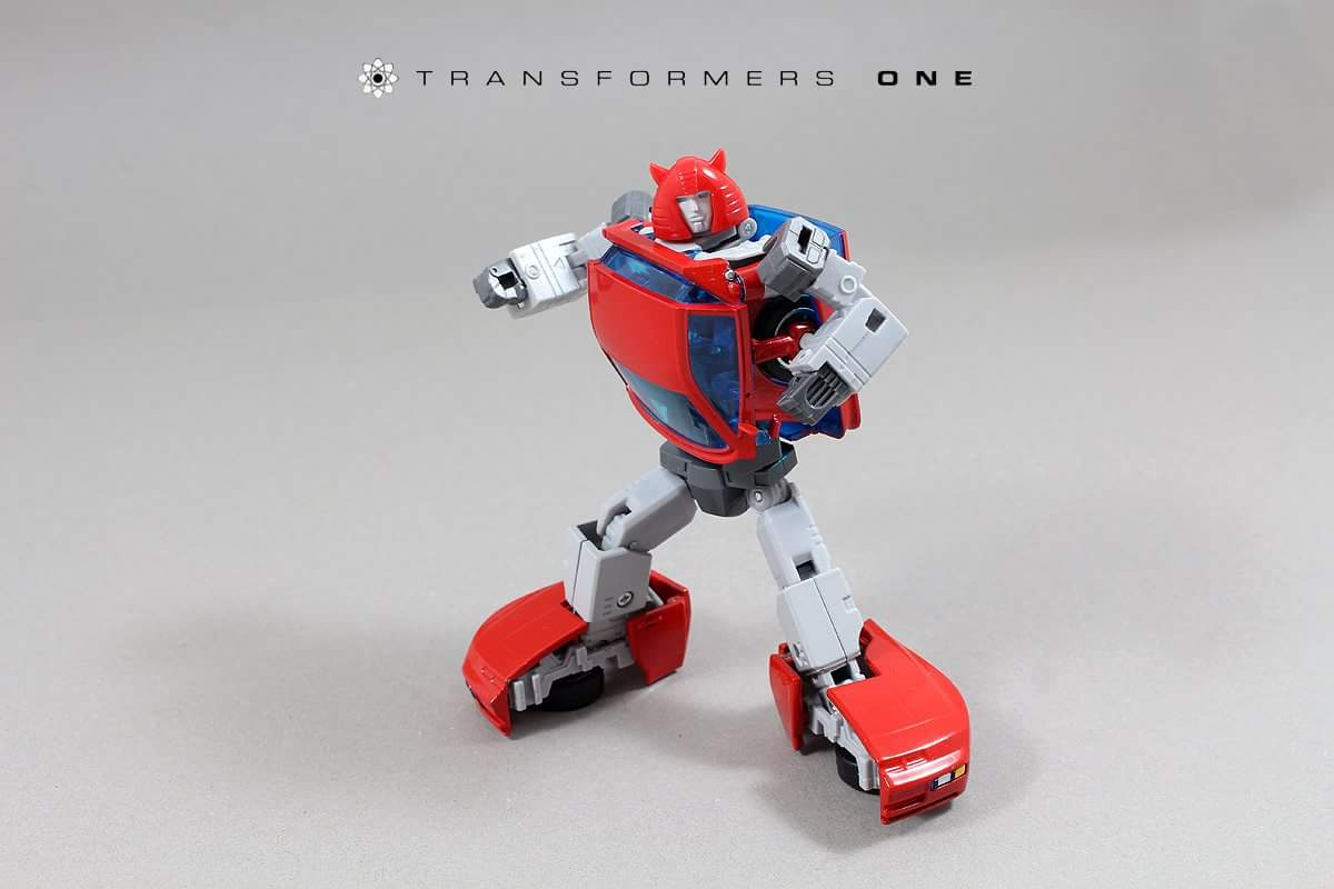 [ACE Collectables] Produit Tiers - Minibots MP - ACE-01 Tumbler (aka Cliffjumper/Matamore), ACE-02 Hiccups (aka Hubcap/Virevolto), ACE-03 Trident (aka Seaspray/Embruns) Y3ygSrUh