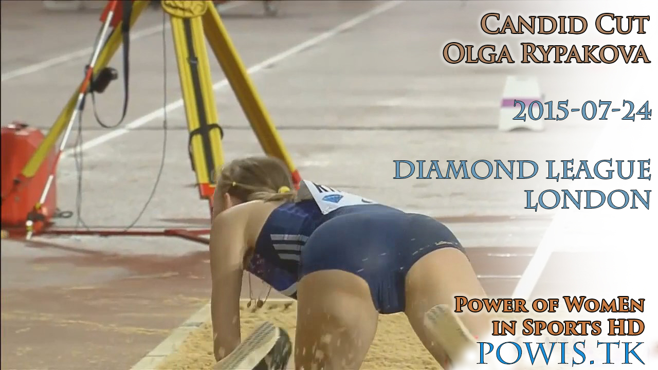 2015-07-24 Olga Rypakova – Diamond League London (720p)