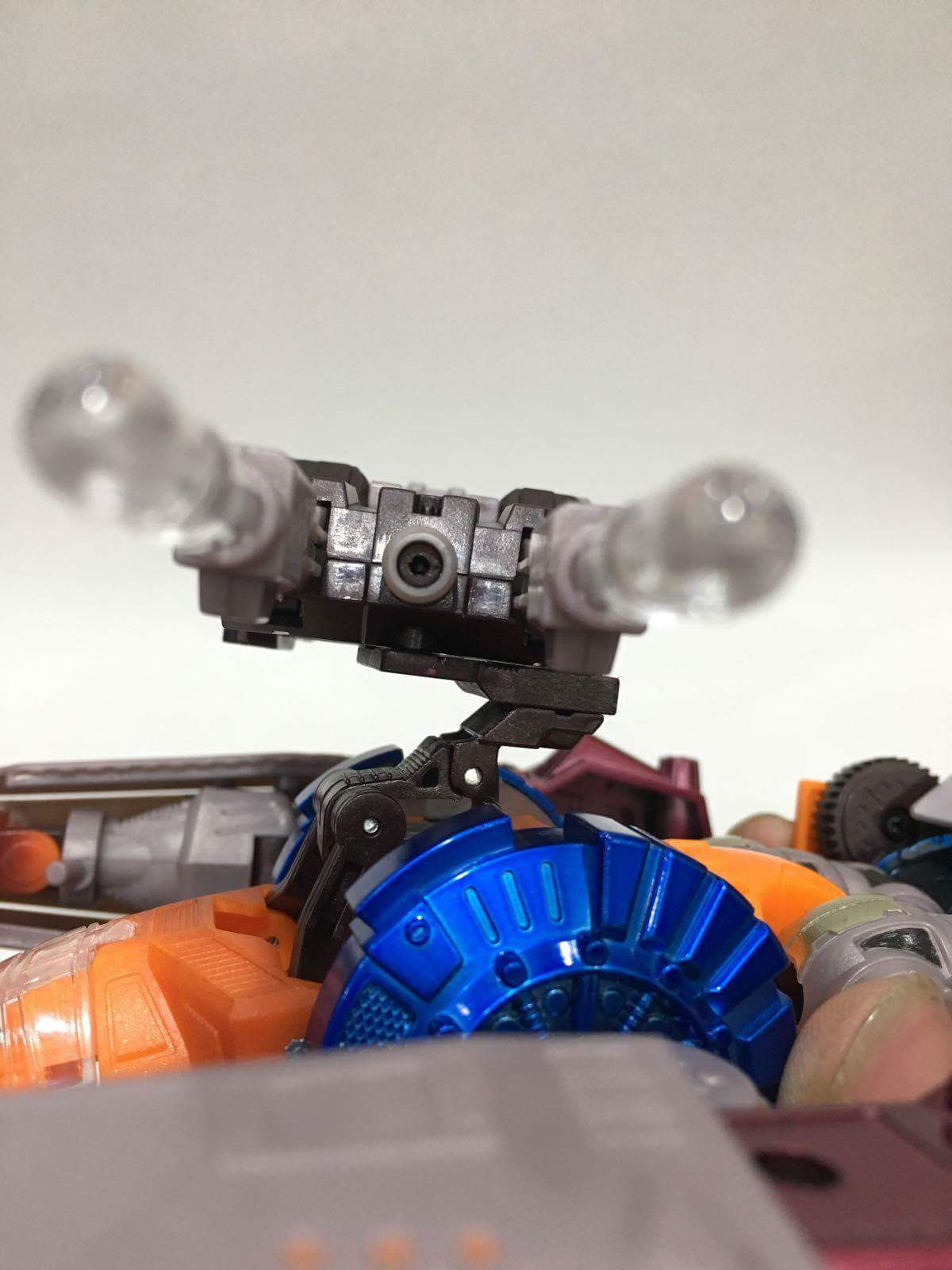 [TransArt Toys] Produit Tiers - Gamme R - Basé sur Beast Wars Fa4Fsz2L