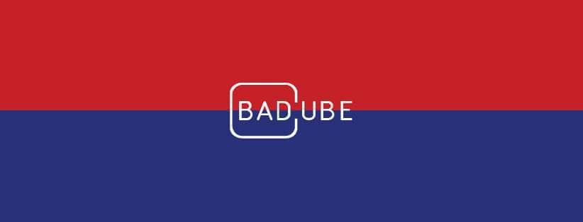 [BadCube] Produit Tiers - Minibots MP - Gamme OTS - Page 4 3RND7nQt