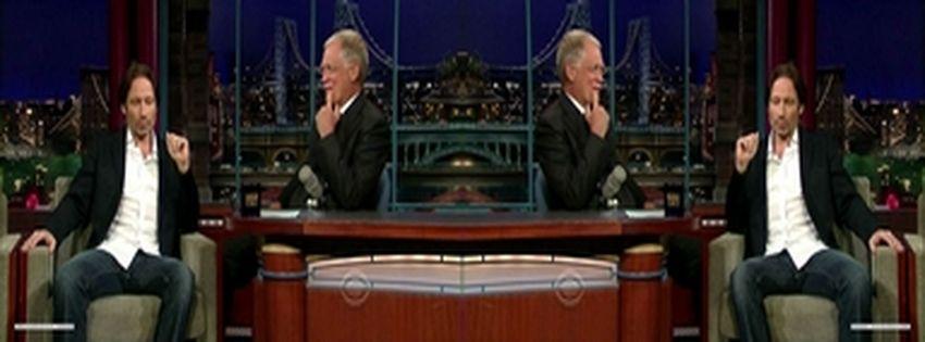 2008 David Letterman  ZY8GpICv