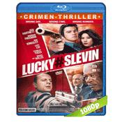 Asesino A Sueldo (2006) BRRip Full 1080p Audio Trial Latino-Castellano-Ingles 5.1
