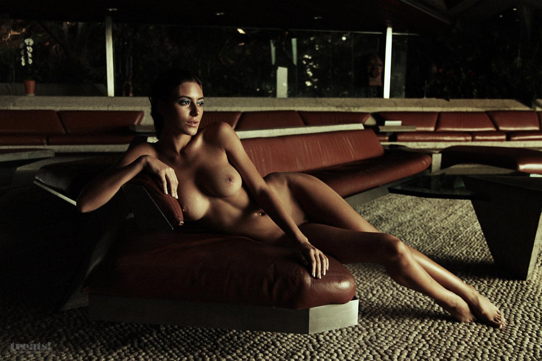 Foto b&w porno nude porncraft videos